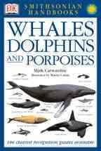Smithsonian Handbooks By Carwardine, Mark/ Camm, Martin (ILT)